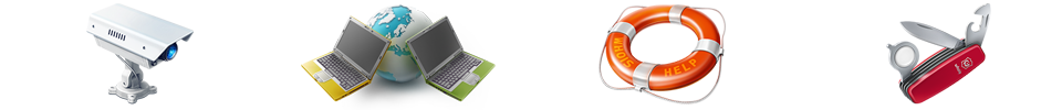 domains-trademarks-hosting-websites