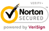 Click to Verify - This site chose Symantec for malware scanning and identity verification.