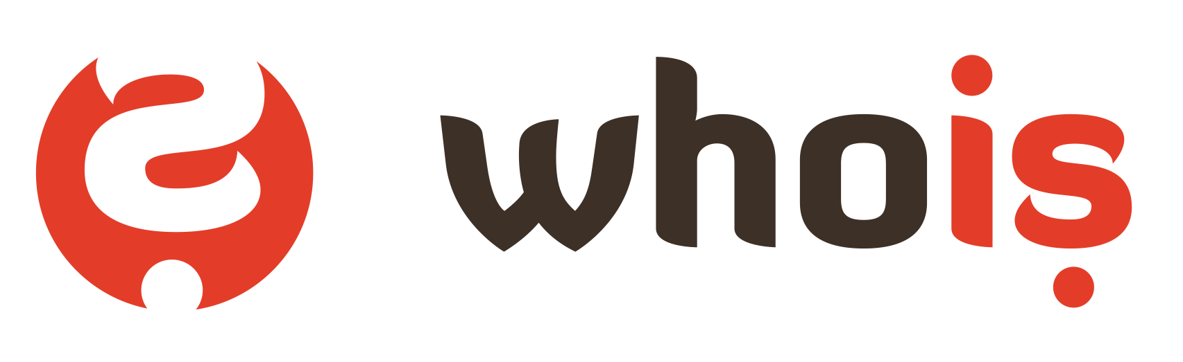 Whois® | Tools | WHOIS Lookup